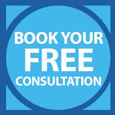 book_consult